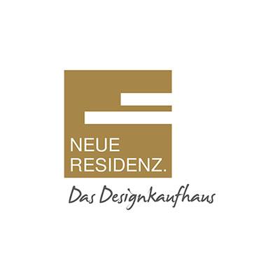 Neue Residenz